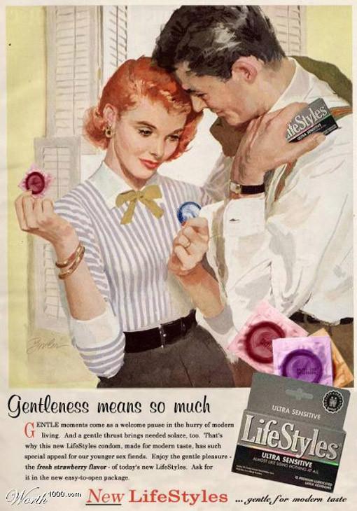 vintage-ads-05