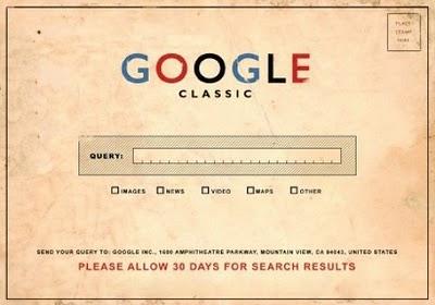 vintage-google