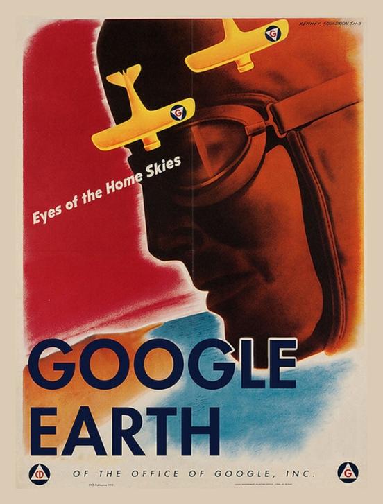 vintage-posters-1