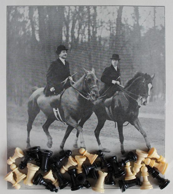 mueve-el-caballo-sara-huete