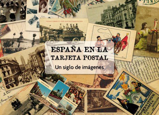 libro-postales