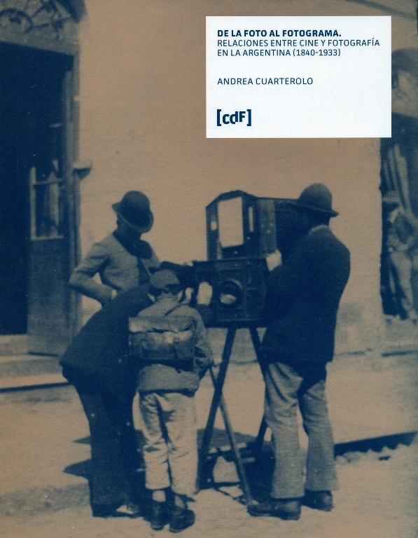 Libro Andrrea Cuarterolo low