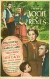 Noche de Reyes (1949)